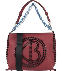 bagghy handbags