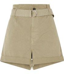 frame shorts & bermuda shorts