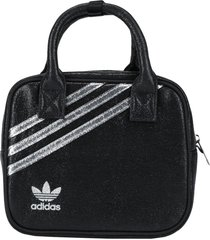 adidas originals backpacks & fanny packs