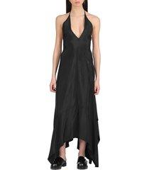 1017 alyx 9sm vulcano dress