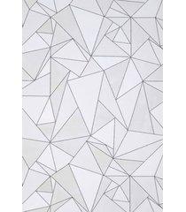 tapet origami