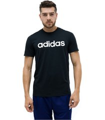 camiseta designed 2 move adidas