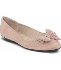 baletas veroli rosado para mujer croydon