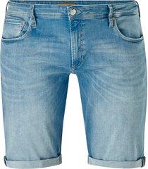 jeansshorts jjirick jjoriginal shorts