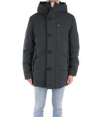 3934m-smegy-arctic jacket