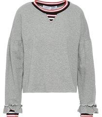 rebecca minkoff sweatshirts