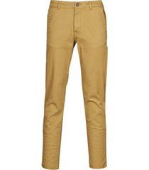 chino broek selected slhnew paris