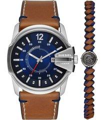 reloj diesel hombre dz1925