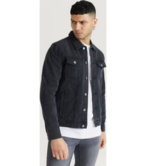 jeansjacka favourite denim jacket