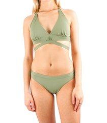 bikini verde o neill ocean