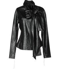 marc jacobs blouses