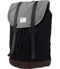 sandqvist backpacks & fanny packs