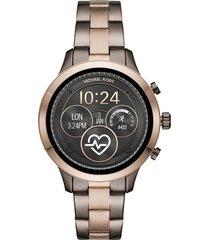 reloj michael kors - mkt5047 - mujer