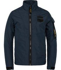 jacket pja211109 5287