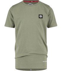 ki hisland t-shirt