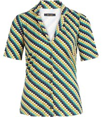 blouse 06155 patty