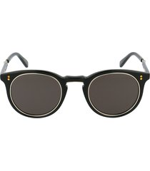 crosby s 44 sunglasses