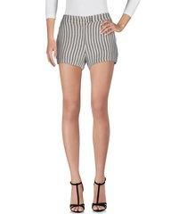 kain shorts