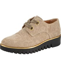 skor filipe shoes sand