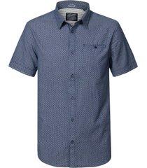 m-1010-sis407 shirt