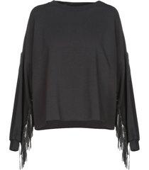 kaos jeans sweatshirts