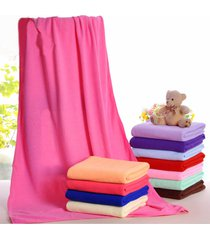70x140cm-microfiber-superfine-fiber-absorbent-home-textile-drying-bath-beach-tow