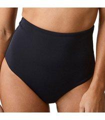 boob soft support bikini brief