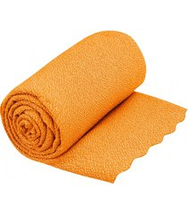 toalha airlite towel x large 801098 - sea to summit