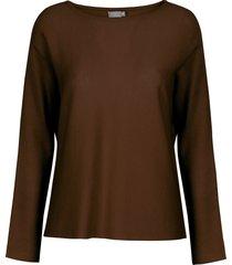 blouse 54.194 5413