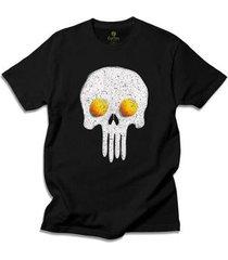 camiseta cool tees comics masculina - masculino