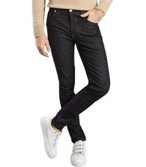 adn40 jeans