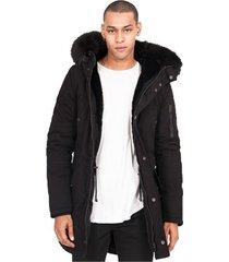 m2000sow jacket