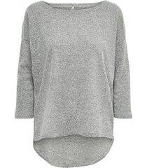 overhemd only alba 15177776