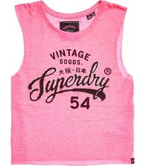 top superdry g60501mt