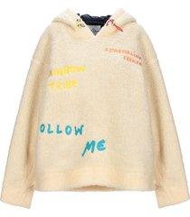 mira mikati sweatshirts
