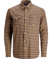 jorkeanu shirt