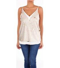 blouse alysi 109284p9224