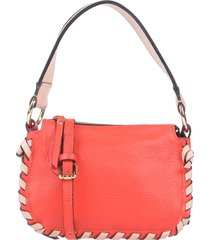 ab asia bellucci handbags