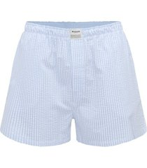 resteröds woven pyjama shorts * gratis verzending *