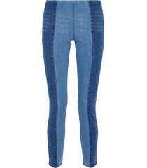 by malene birger jeans