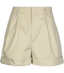 isabel marant étoile shorts