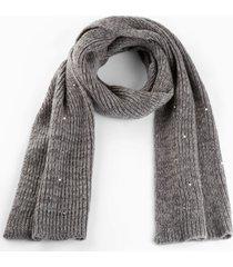 sciarpa (grigio) - bpc bonprix collection