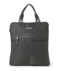 baggallini jessica convertible tote backpack