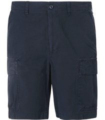 ralph lauren rf cargo shorts