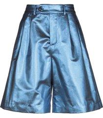 mauro grifoni shorts & bermuda shorts