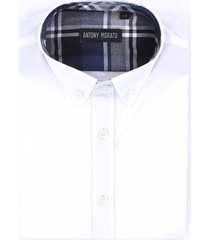 mksl00196fa450001 classic shirt