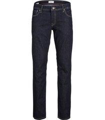regular fit jeans clark original jos 318r