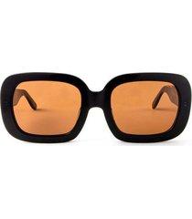 gafas invicta eyewear modelo i 21691-ang-01-05 negro hombre