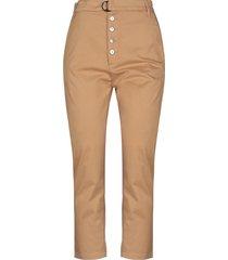 3x1 casual pants