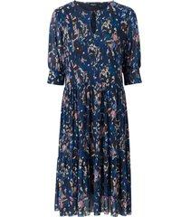 klänning slpoppie dress
